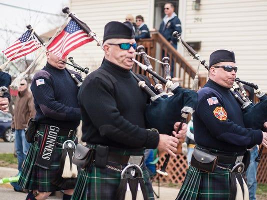 -St-Patrick's-Day-Parade-Highlands--25.jpg_20160319.jpg