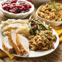 Christmas list that takes the heat off: Where to get the ham, turkey and more
