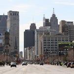Detroit's population still down, despite hopes