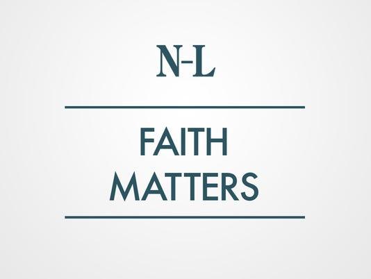 FAITH.MATTERS