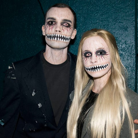 Halloween 2018: Quick guide to Reno events for adults