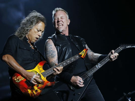 Metallicas worldwired tour coming to cincinnatis us bank arena 0609 metallica 36g m4hsunfo