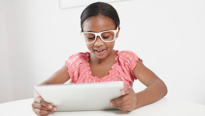 New research on how media affects kids indicates that quality screen time can improve learning, social skills and even emotional growth.