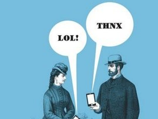 Texting etiquette for successful dating