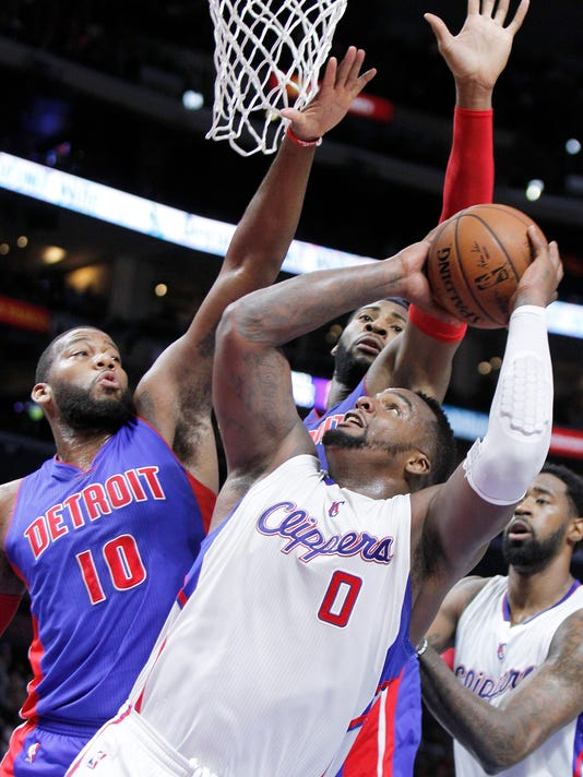 635542923402936529-AP-Pistons-Clippers-Basketba