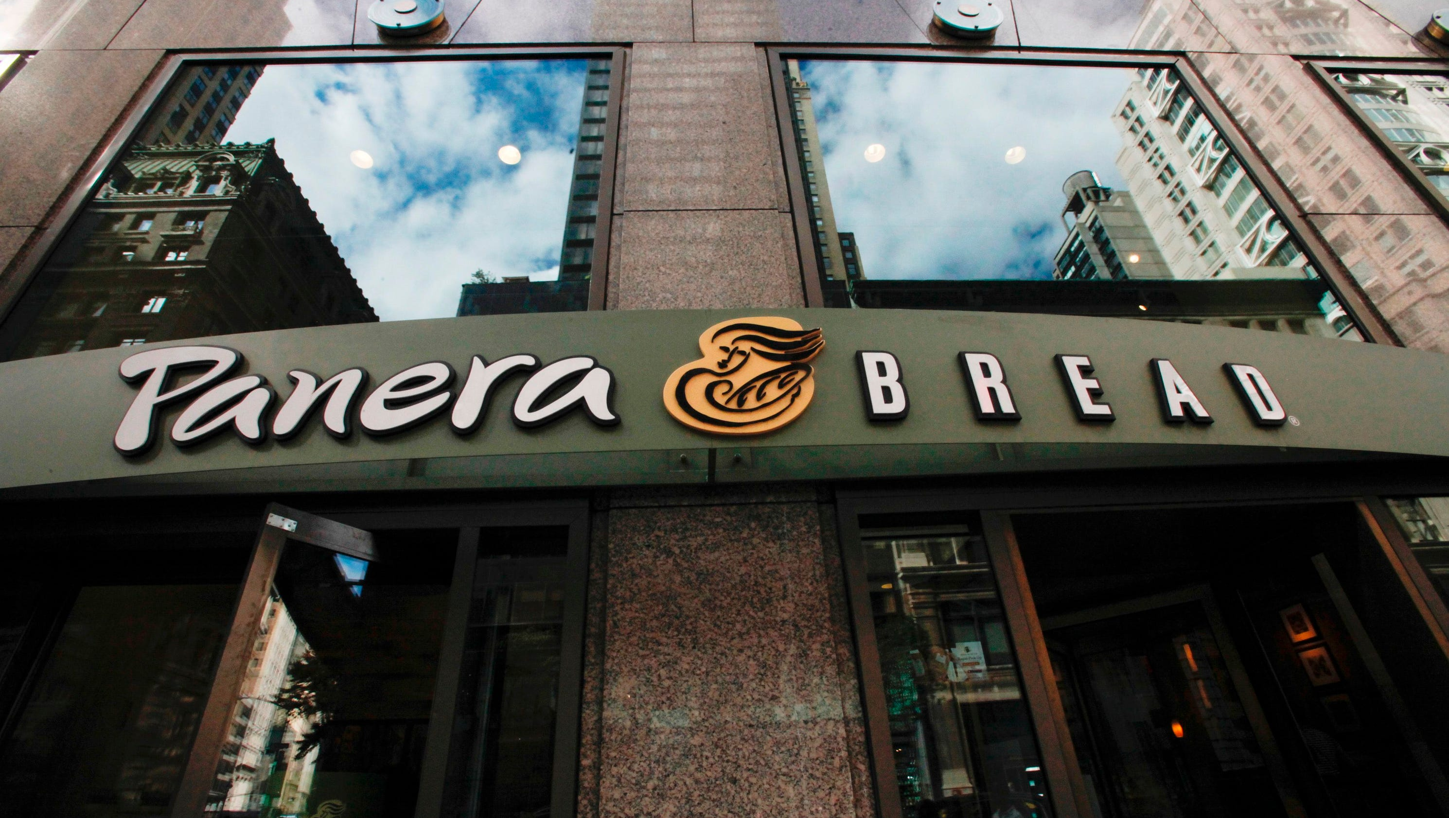 How to Use Panera Bread Coupons: Check out the Panera Bread sales featured on skuzcalsase.ml Click