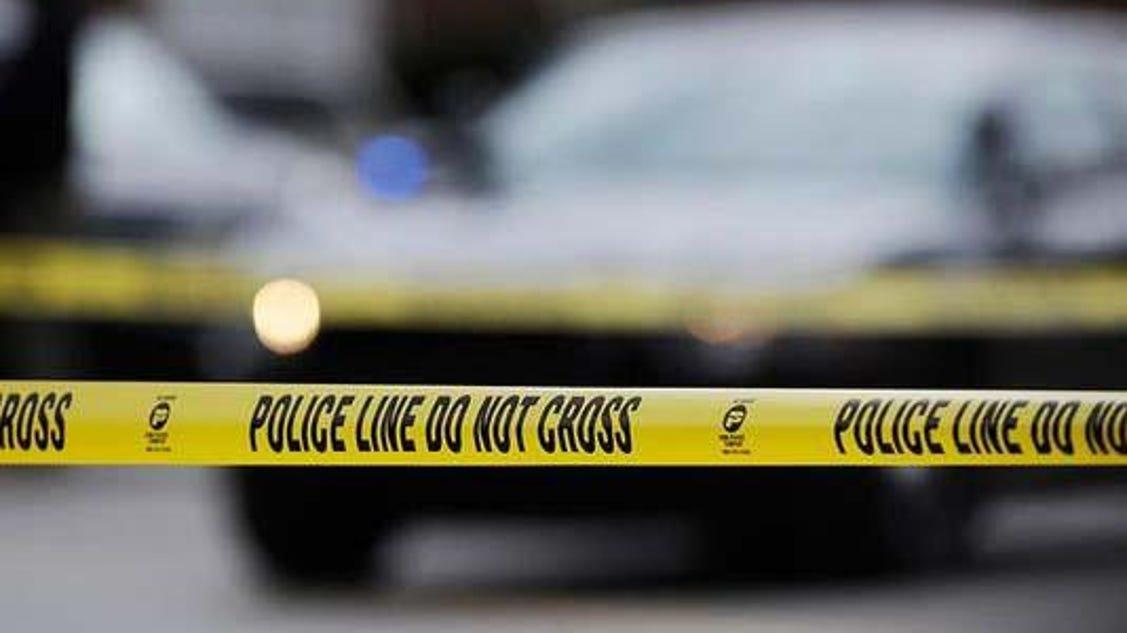 Dakota High student killed in morning crash