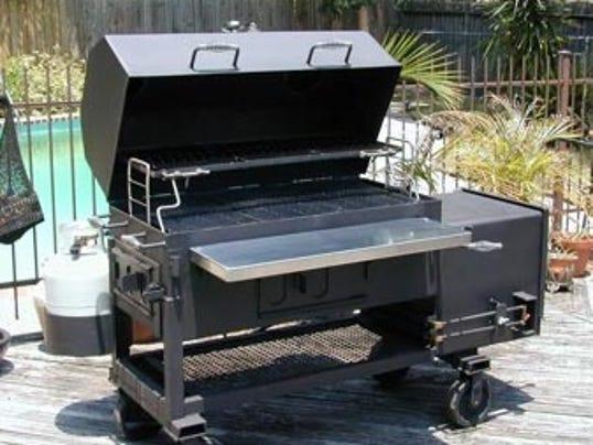 -klose-20x42-grill-chef-350pix.jpg
