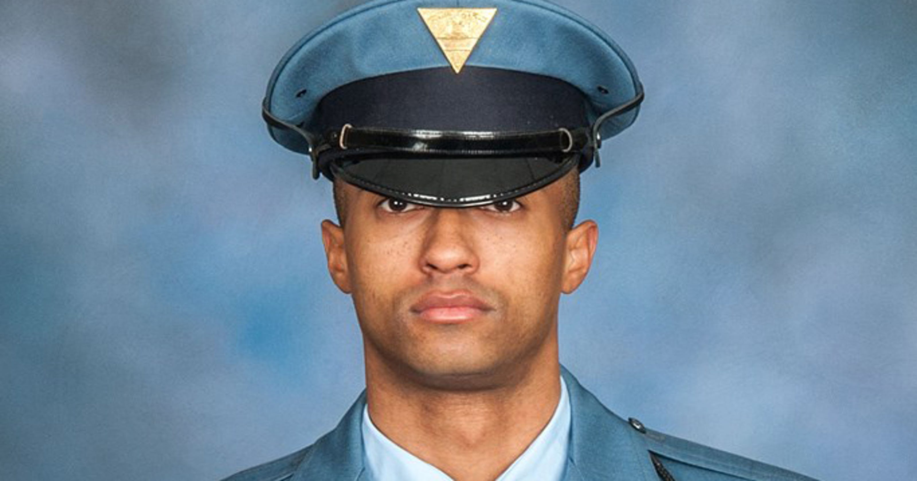 State trooper dies in head-on crash on Route 55, 2nd driver identified
