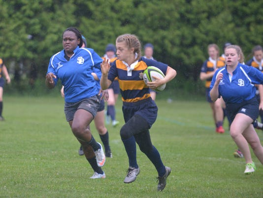 636007478658148458-2016-June-5-Essex-Sobu-Rugby-2.jpg
