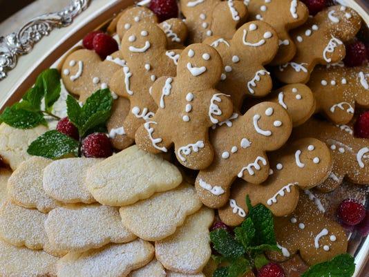 TCL mansion cookies 01.jpg