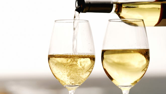 Choosing the style to complement your dish with great wines.
