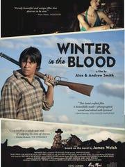 WITB FAL 0101 Shot in Montana