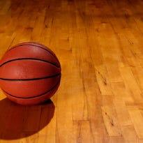 LHSAA boys basketball championship scoreboard