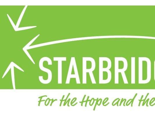 Starbridge logo1