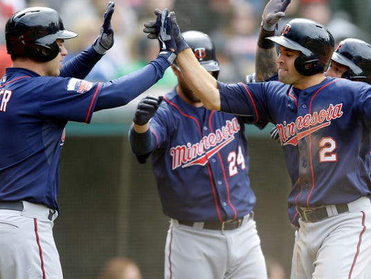 Twins Indians Basebal_Wage(1).jpg