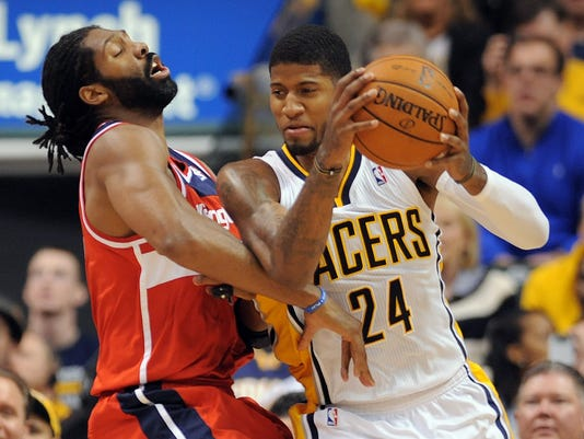 Pacers_Wizards_24