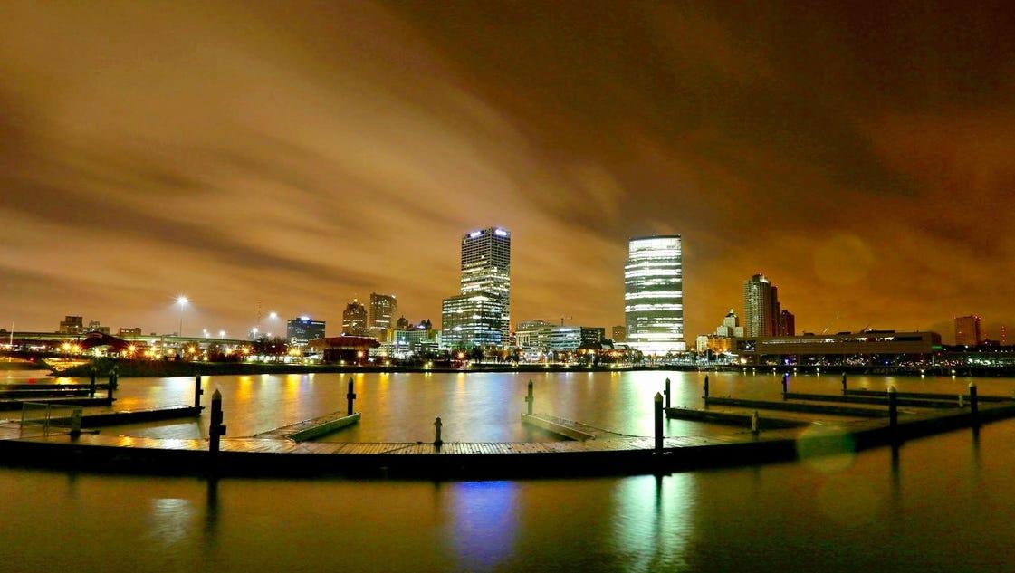 Milwaukee Makes Conde Nast List Of 6 U S Cities To Watch