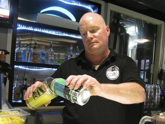 Clean Water Breweries