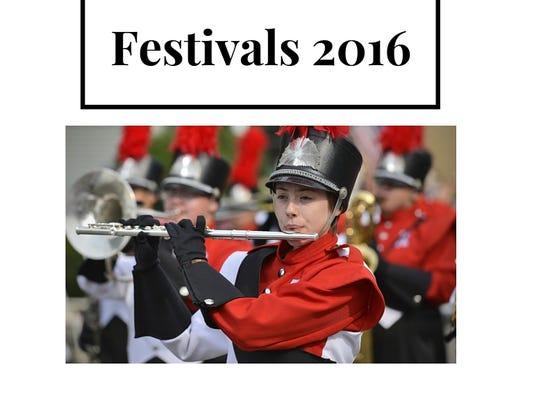 635998870361597850-Festivals-2016-1-.jpg
