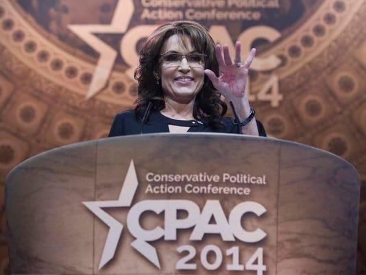 Conservatives Palin_Redm.jpg