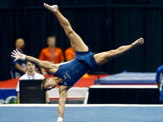 DFP 0825_gymnastics.jpg