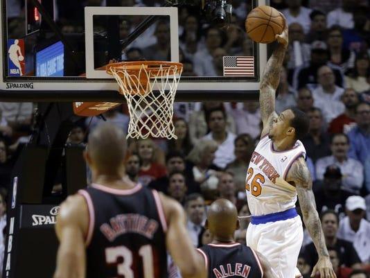 AP_Knicks_Heat_Basketball_FL.jpg