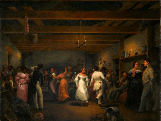 MAYR, A Kitchen Ball at White Sulphur Springs, Virginia, 52_9_23.jpg