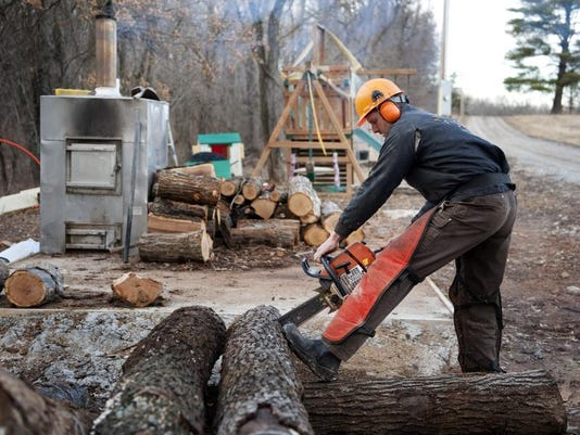 Wood Stove Regulation_John.jpg