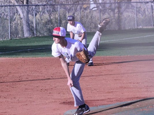 STG0218 dvt baseball camp 1