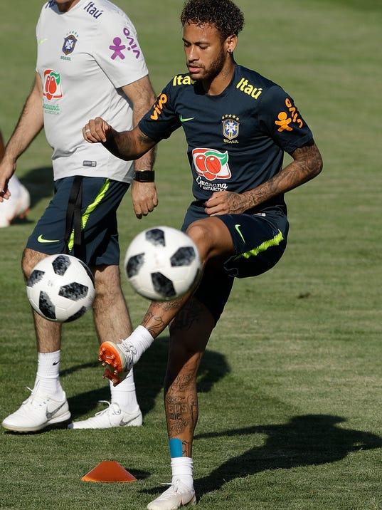 Russia_Soccer_WCup_Brazil_82364.jpg