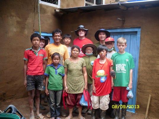 636453191713522517-ROTC-Nepal.JPG