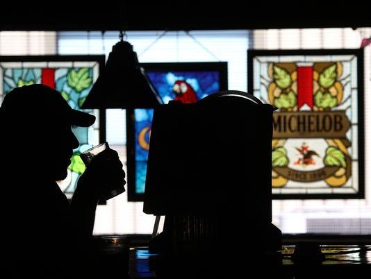Our-place-pub-1.jpg