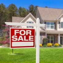 First-time homebuyers have disappointing experience.