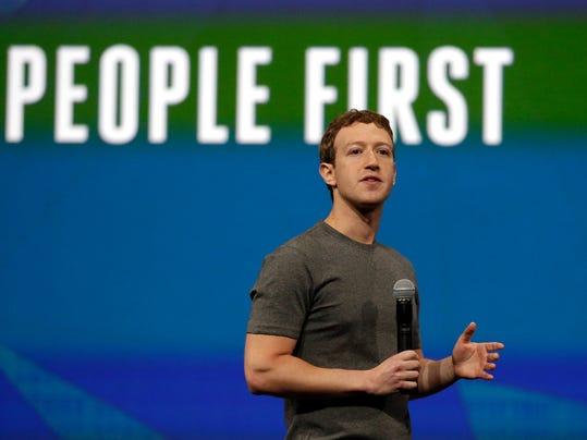 Zuckerberg_Philanthropy__sbihr@fortmyer.gannett.com_2.jpg
