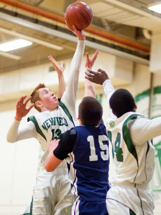 20140204_Watkins_Glen_Newfield_Boys_Basketball_sw