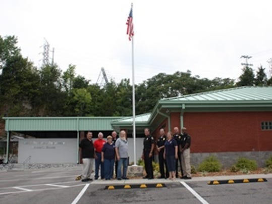 CPAA Flag Dedication1.jpg