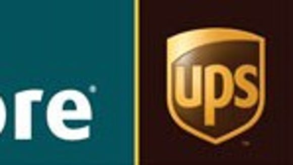 The UPS Store in Montgomery recently added 3D printing service.