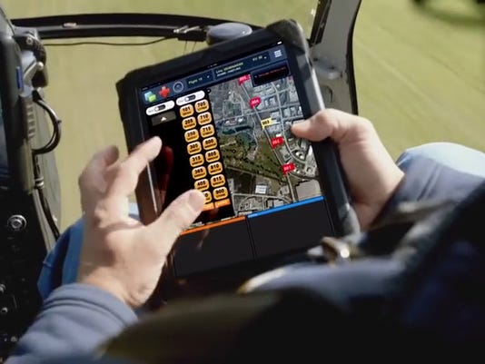 636214639110514844-mobile-app-LGE1.jpg