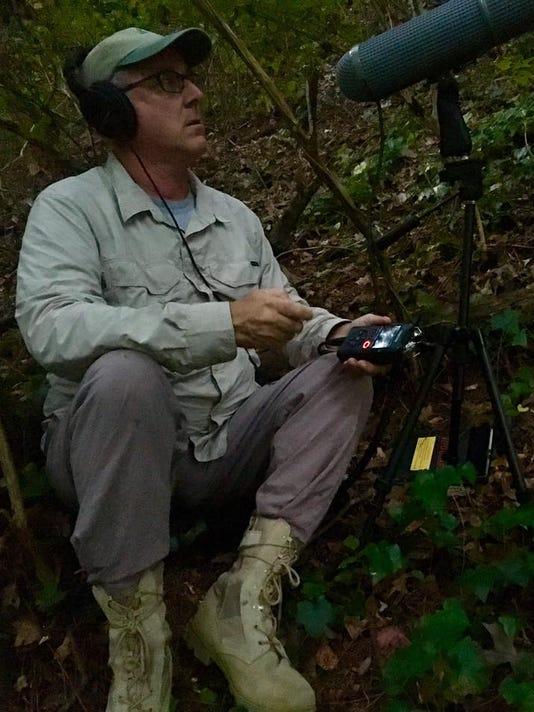 636440140316124053-graham-in-the-woods.jpg