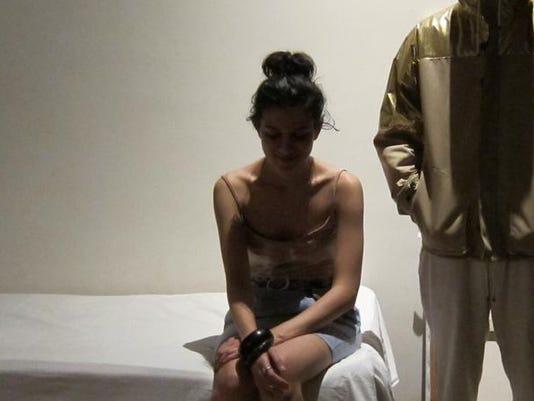 sex slavery.jpg