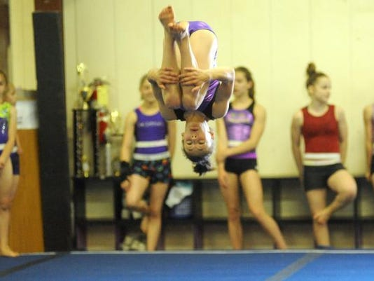 MNCO female athlete triad 005.jpg