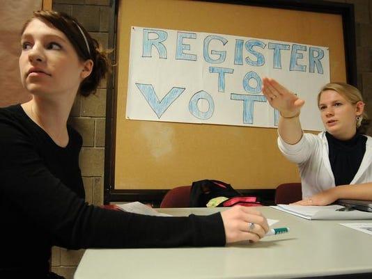 -Young Voters_UWGB030.jpg_20081014.jpg