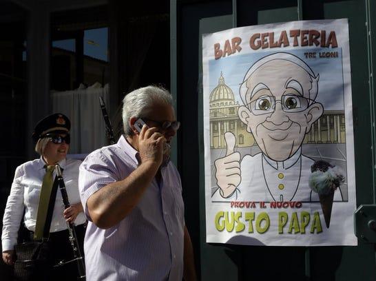pope_mafia