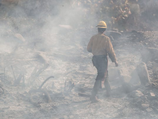 Thomas-Fire-Thursday016.JPG