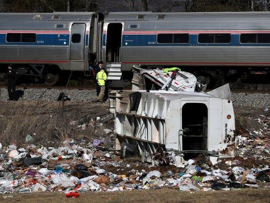 636530052433187396-AP-GOP-Train-Accident-VACHA1.jpg