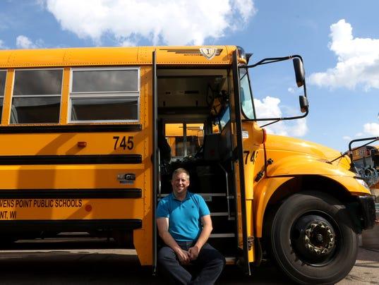 636074783812977148-SPJ-20160816-Public-School-Bus-App-01.