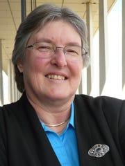 Denise Bullock