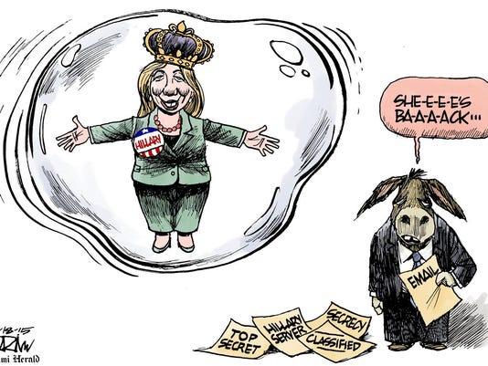 _Hillary_Clinton_Bubble_Dems