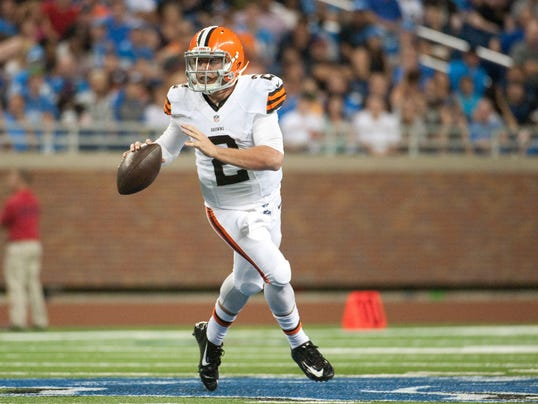 2014-08-10-cleveland-browns